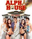 Alpha House (Alfa kuća) 2014