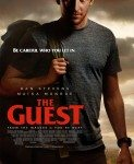 The Guest (Gost) 2014