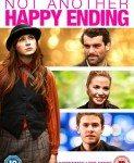 Not Another Happy Ending (Nije još jedan sretan kraj) 2013