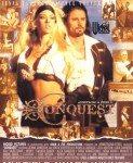Conquest (1996) (18+)