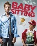 Babysitting (Bejbisiting) 2014