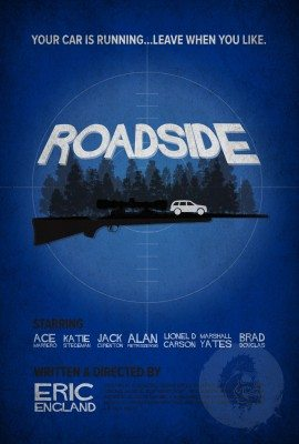 Roadside_poster_watermarked_050112