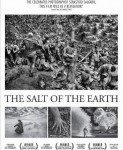 The Salt Of The Earth (So zemlje) 2014