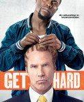 Get Hard (Postani jak) 2015