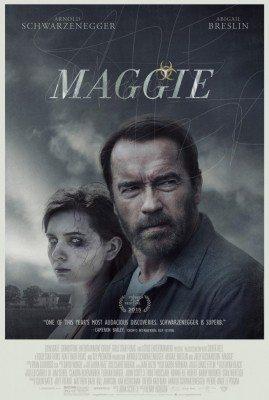 maggie-691x1024