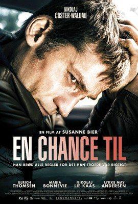 En_chance_til_2015_Susanne_Bier_poster
