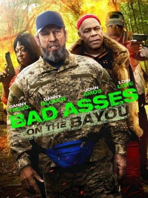 bad-asses-on-the-bayou-poster-763x1024