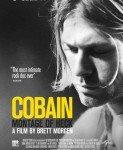 Kurt Cobain: Montage Of Heck (Kurt Kobejn: Montaža pakla) 2015