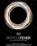 Particle Fever (Groznica čestica) 2013