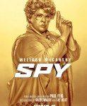Spy (Špijuni) 2015