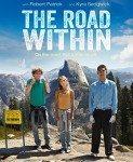The Road Within (Vinsentovo putovanje) 2014