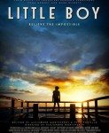 Little Boy (Mali dečak) 2015