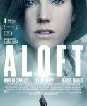 Aloft (Nebu pod oblake) 2014