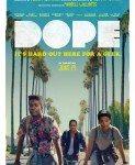 Dope (Mangup) 2015