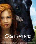 Ostwind – Zusammen sind wir frei (Vihor) 2013