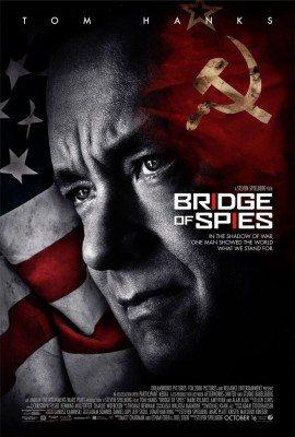 Bridge-of-Spies-Poster-691x1024