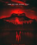 Villmark 2 (Mračne šume 2) 2015