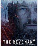 The Revenant (Povratnik) 2015