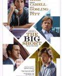 The Big Short (Opklada veka) 2015