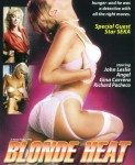 Blonde Heat (1985) (18+)