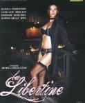 La Libertine (2007) (18+)