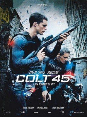 colt-45-2014-movie-poster