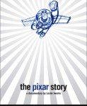 The Pixar Story (Priča o Piksaru) 2007