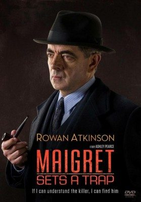 Maigret-Sets-a-Trap-2016