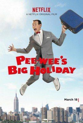 Pee-wees-Big-Holiday-2016-313te7izxpaq33m4ngl6gw
