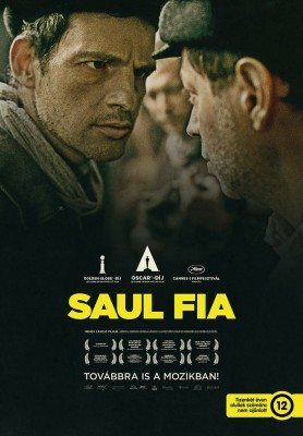 Saul_fia_plakát