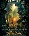 The Jungle Book (Knjiga o džungli) 2016