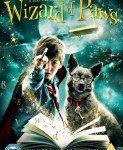 The Amazing Wizard Of Paws (Neverovatni čarobnjak od šape) 2015