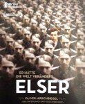 Elser (13 minuta) 2015
