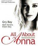All About Anna (Sve o Ani) 2005