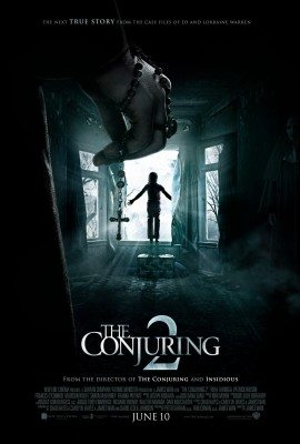 conjuring_two_ver2_xxlg