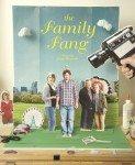 The Family Fang (Obitelj Fang) 2015