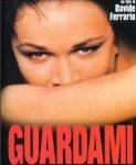 Guardami (Pogledaj me) 1999