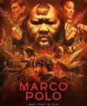 Marco Polo 2016 (Sezona 2, Epizoda 1)