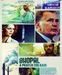 Bhopal: A Prayer For Rain (Bopal: Molitva za kišu) 2014