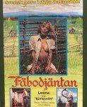 Fäbodjäntan (1978) (18+)