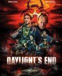 Daylight's End (2016)