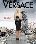 House of Versace (Kuća Versaće) 2013