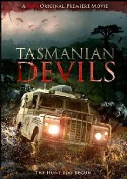 Tasmanian-Devils-2013-movie-Zach-Lipovsky.-4