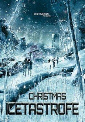 christmas-icetastrophe