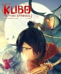 Kubo And The Two Strings (Kubo i čarobni mač) 2016
