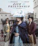 Love & Friendship (Ljubav i prijateljstvo) 2016