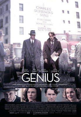 Genius_EP_Poster-709x1024