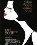 Café Society (Elitni kafe) 2016