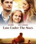 Love Under The Stars (Ljubav pod zvezdama) 2015
