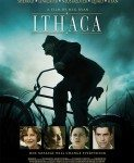 Ithaca (Itaka) 2015